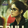 Ileanas first look from The Big Bull released