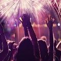 No permission for new year celebrations says Vijayawada Police Commissioner