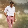 Release date announced for Balakrishna and Boyapati third movie