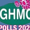 GHMC Election polling starts at 7am today