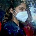 NCB Affidavit on Rhea Chakravarthy in Mumbai High Court