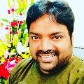 Mehar Ramesh to direct Chiranjeevi