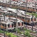 Delhi Metro to Restart on september 7th