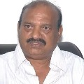 JC Prabhakar Reddy arrested by Anantapur police