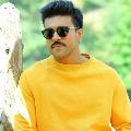 Puri Jagannath to direct Ram Charan