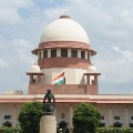 You Locked Down Whole Country Now Give Relief says Supreme Court To Centre