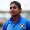 Mithali Raj beats Dhoni and Kohli in better average in successful chasings