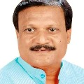 dont increase marriage age says congress leader