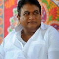 Telugu cinema and theatre has lost a gem today with the demise of Jayaprakash Reddy