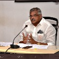 Botsa fires on BJP leaders over DGP comments issue