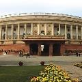 MPs salaries bill passed in Lok Sabha