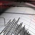 Earthquake fears jubilee hills and borabanda