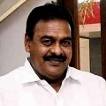 Rapaka Varaprasad clarifies on alleged rumors