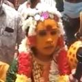 I am not satisfied says Bhavishyavani in Lal Darvaja Bonalu