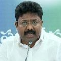 Jagan designing schemes according to poor peoples desires says Adimulapu Suresh