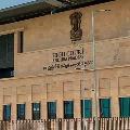 AP High court Issues Interim orders in seethanagaram tonsure case