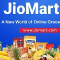 Jio Mart offers to customers