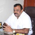 TDP MLA Anagani Sathyaprasad slams YCP leaders