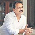 Koratala Siva gives message on Masks