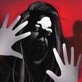 Inter student raped in AP