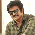 BRAHMAJI Planning to buy a motor boat suggestions pl