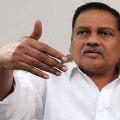 Mandali Buddha Prasad Slams AP Leaders Over Visakha Steel Plant Privatisation