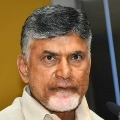 Officers sends notices to Chandrababu residence