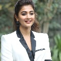 Pooja Hegde explains shooting experience in corona affected Italy