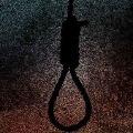Man suicide after taken loan from online money app