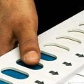 Latest Trends in Bypolls in all States