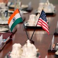 Welcome Indias emergence as leading global power says US