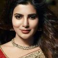 Samanta will join multi starer soon