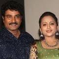 Rajiv Kanakala and Sumas son to give entry as Hero