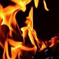 Fire accident in visakha parawada pharma city