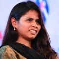 Bhuma Akhilapriya response on AV Subba Reddy comments