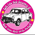 Centre allocated TRS Party for office building