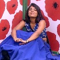 Harika gets eliminated from Bigg Boss show