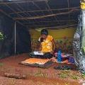 sonu sood helps poor student