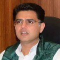 We will attend Assembly sessions says team Sachin Polot