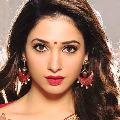 Tamanna gives nod to Web Series in Telugu