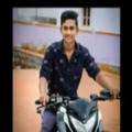 Student missing in Chittoor District