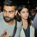 Anushka Sharma gets angry on Gavaskar comments