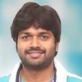 Anil Ravipudi to direct Bala Krishna
