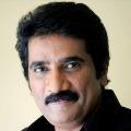I dont have socia media account says Rao Ramesh