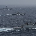 China warns Australia for being participated in Malabar drills along with India and USA