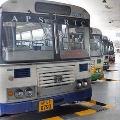 Above 2000 Special Busses Announced for Dasara Season