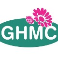 EC Allotted symbols to political parties for ghmc elections
