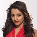 Actor Trisha speaks about her marriage
