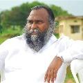 Congress leader Jaggareddy criticizes minister Harish Rao