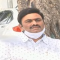 Raghurama Krishnaraju criticizes Kodali Nani language